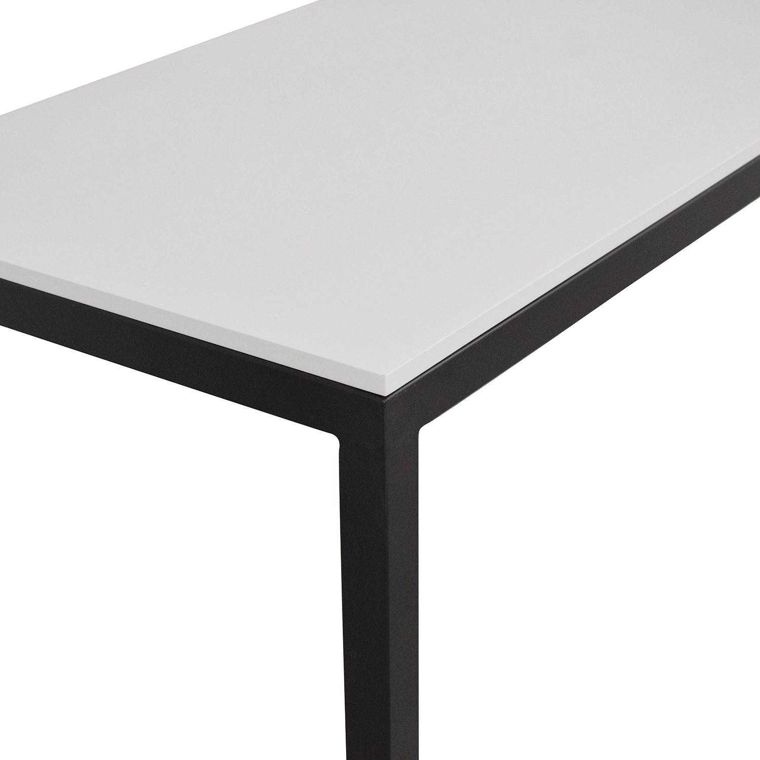 Room & Board Parson Table / Tables