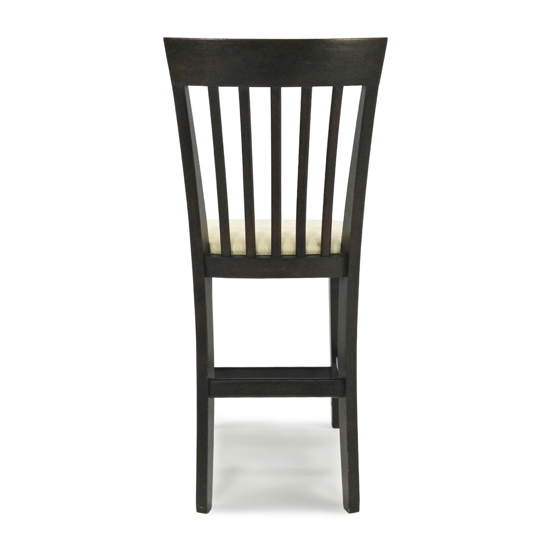 Off custom bar stools chairs