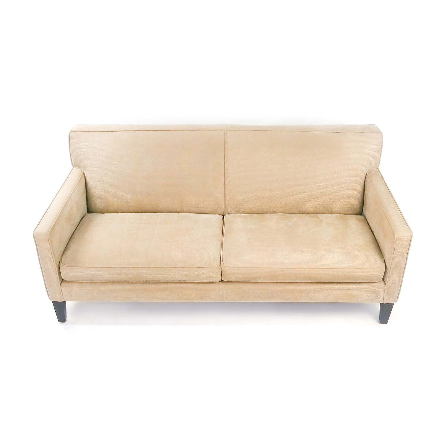 Crate and Barrel Crate and Barrel Couch
