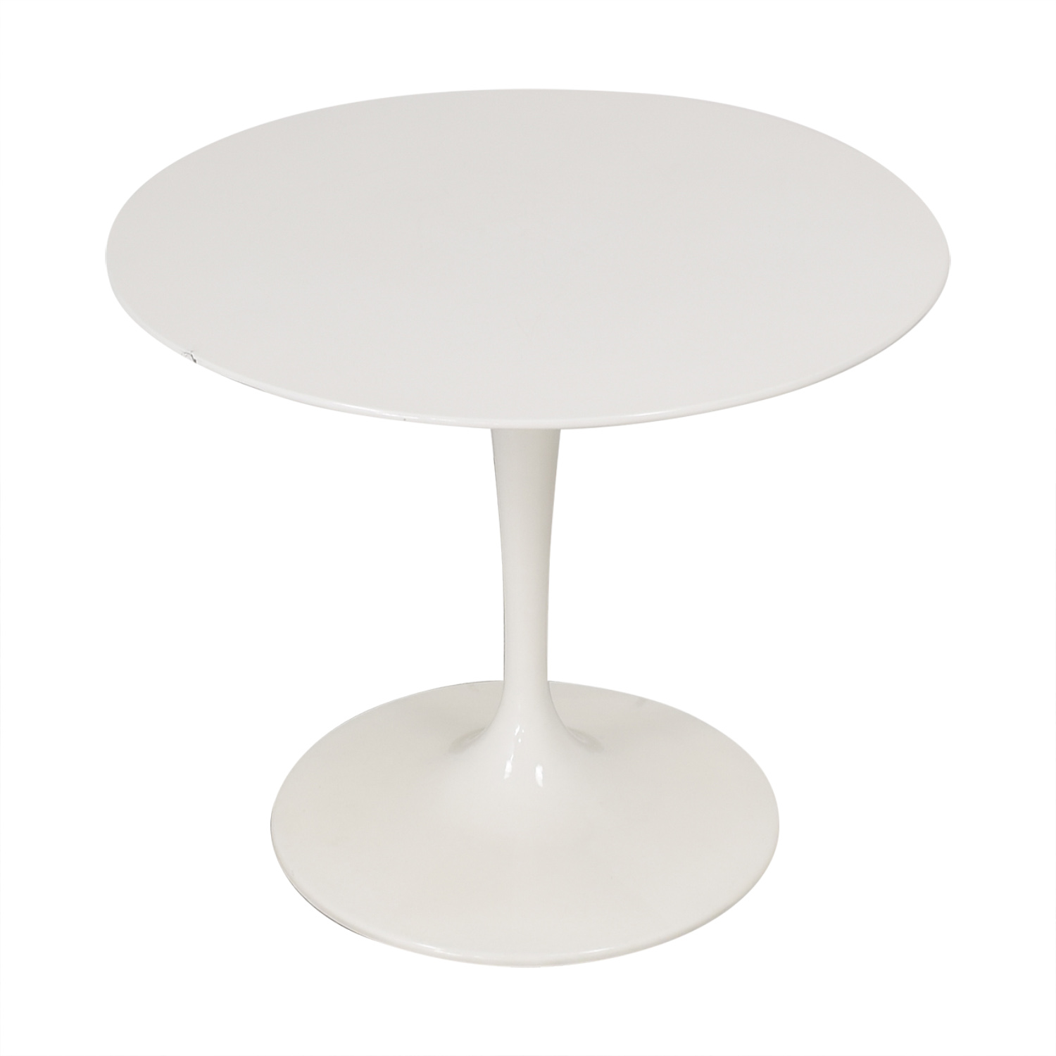 Manhattan Home Design Manhattan Home Design Tulip Dining Table coupon