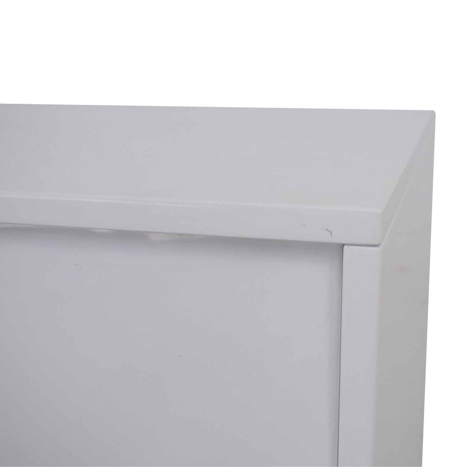CB2 CB2 Shake Tall Four Drawer Chest coupon