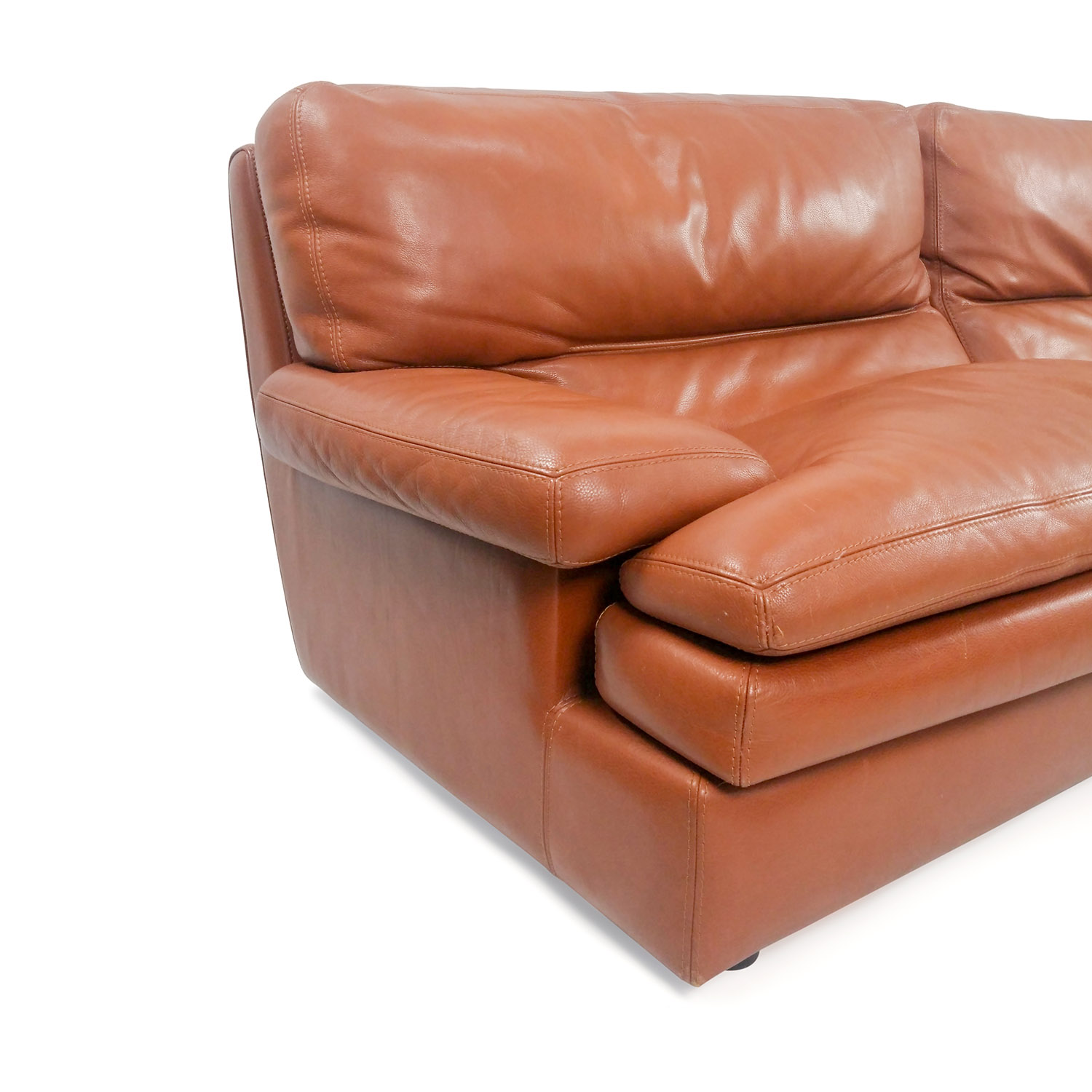 Used Leather Sofa Git Designs