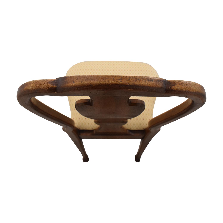 shop Henredon Furniture Henredon Dining Chair online