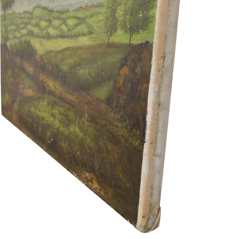 buy  Landscape Wall Art online