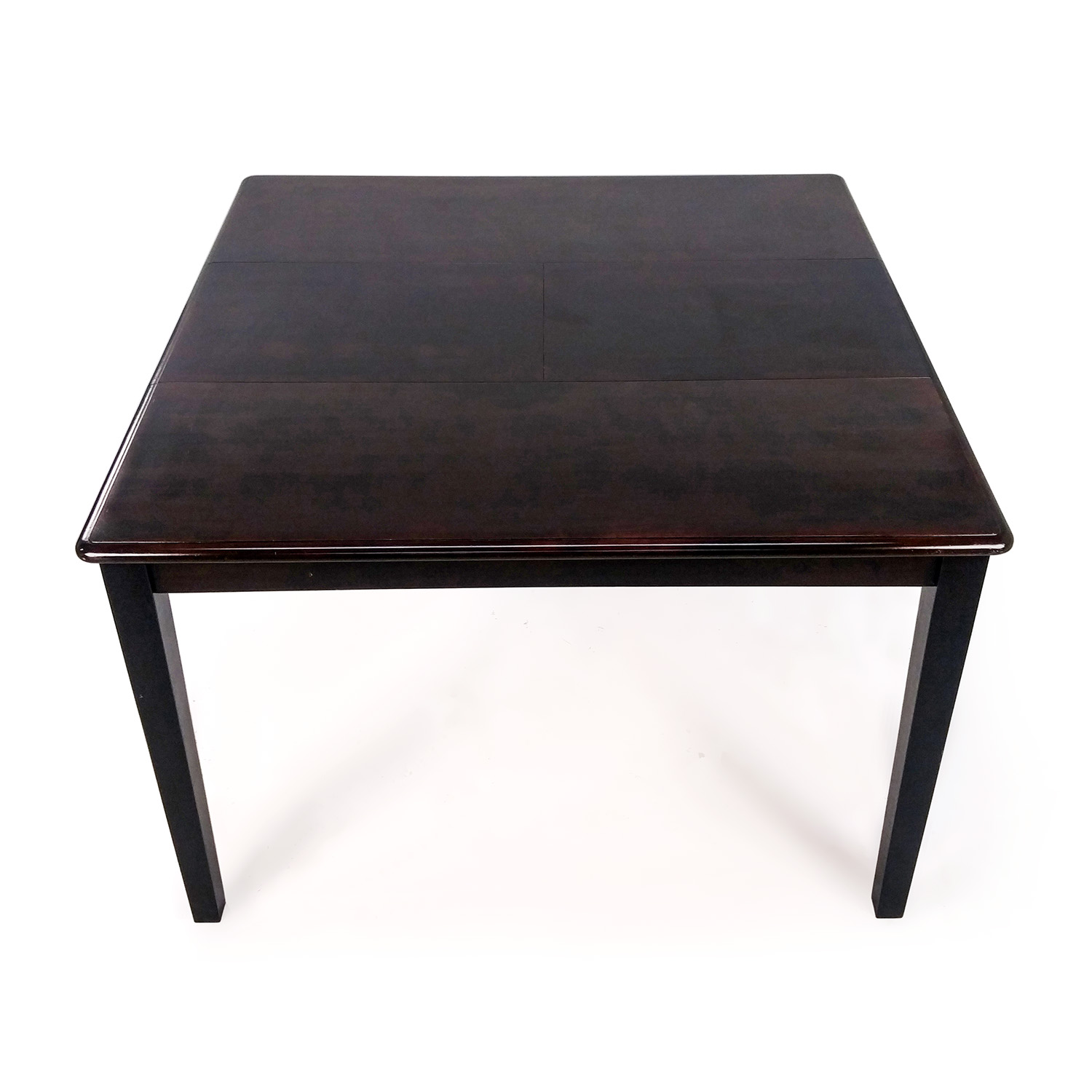 Pictures Of Dinner Tables 84% off - ashley furniture ashley nola round dining table / tables