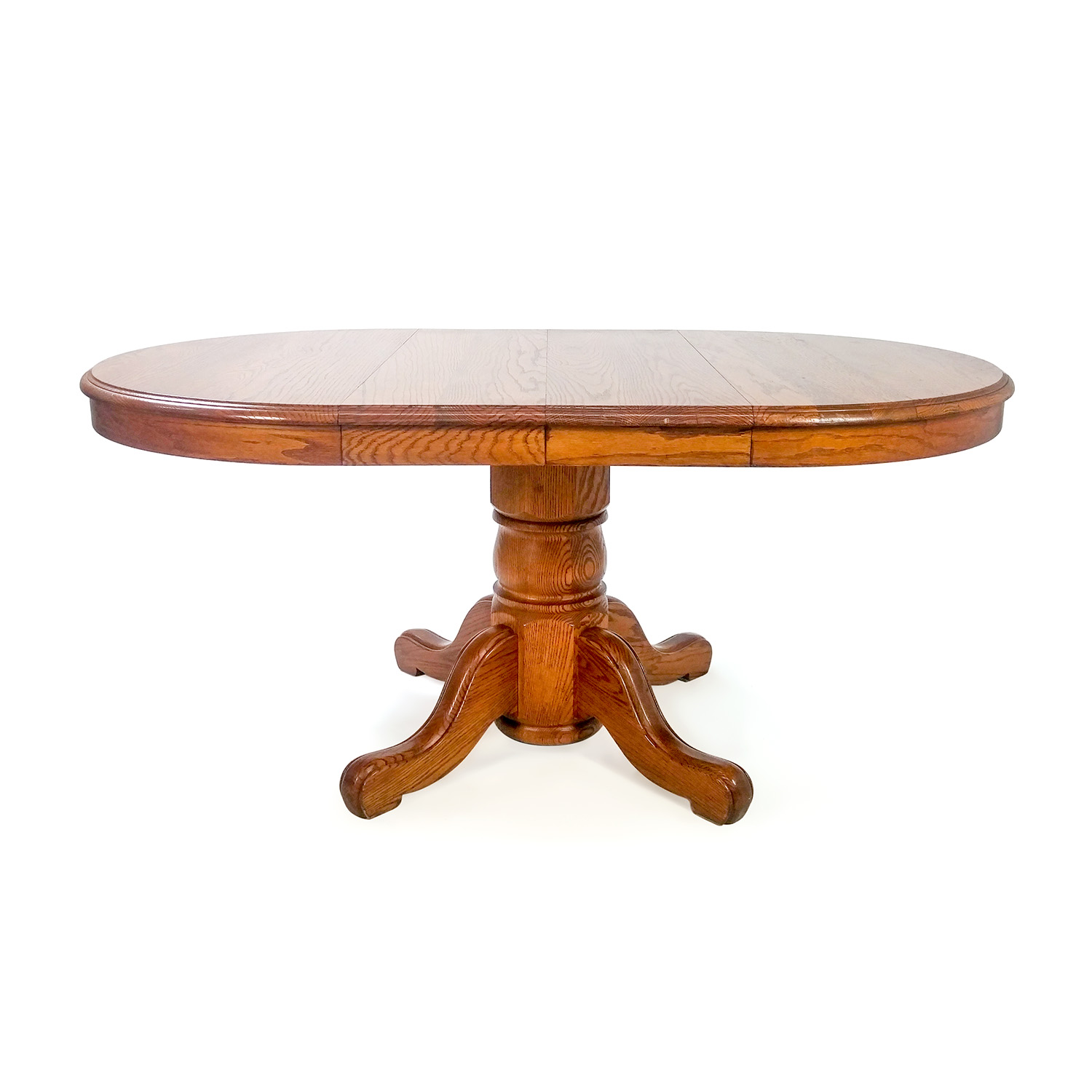 wooden extendable dining tables