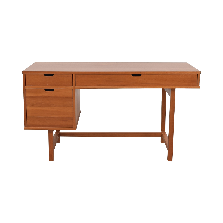 Room & Board Room & Board Ellis Modern Desk ct