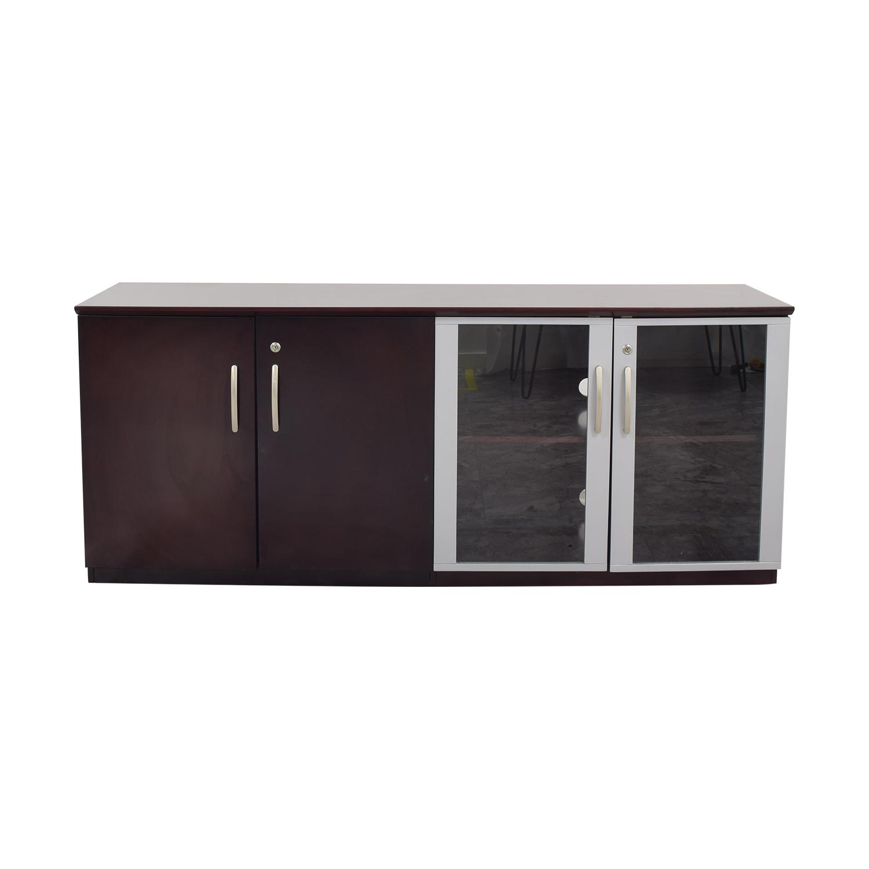 shop  Office Storage Unit online