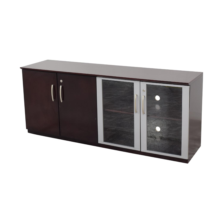 buy Office Storage Unit  Storage