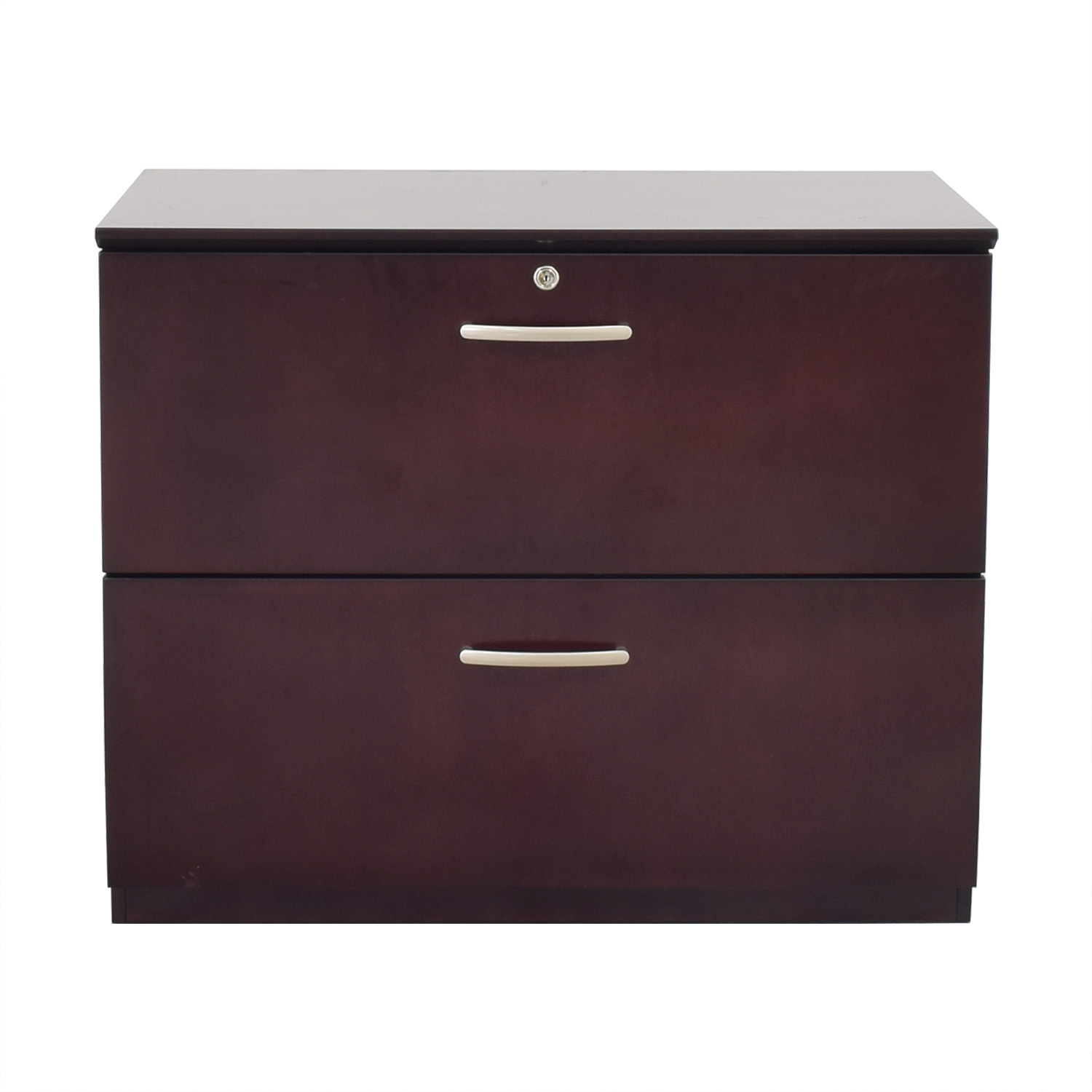 shop Office Filing Cabinet  Filing & Bins