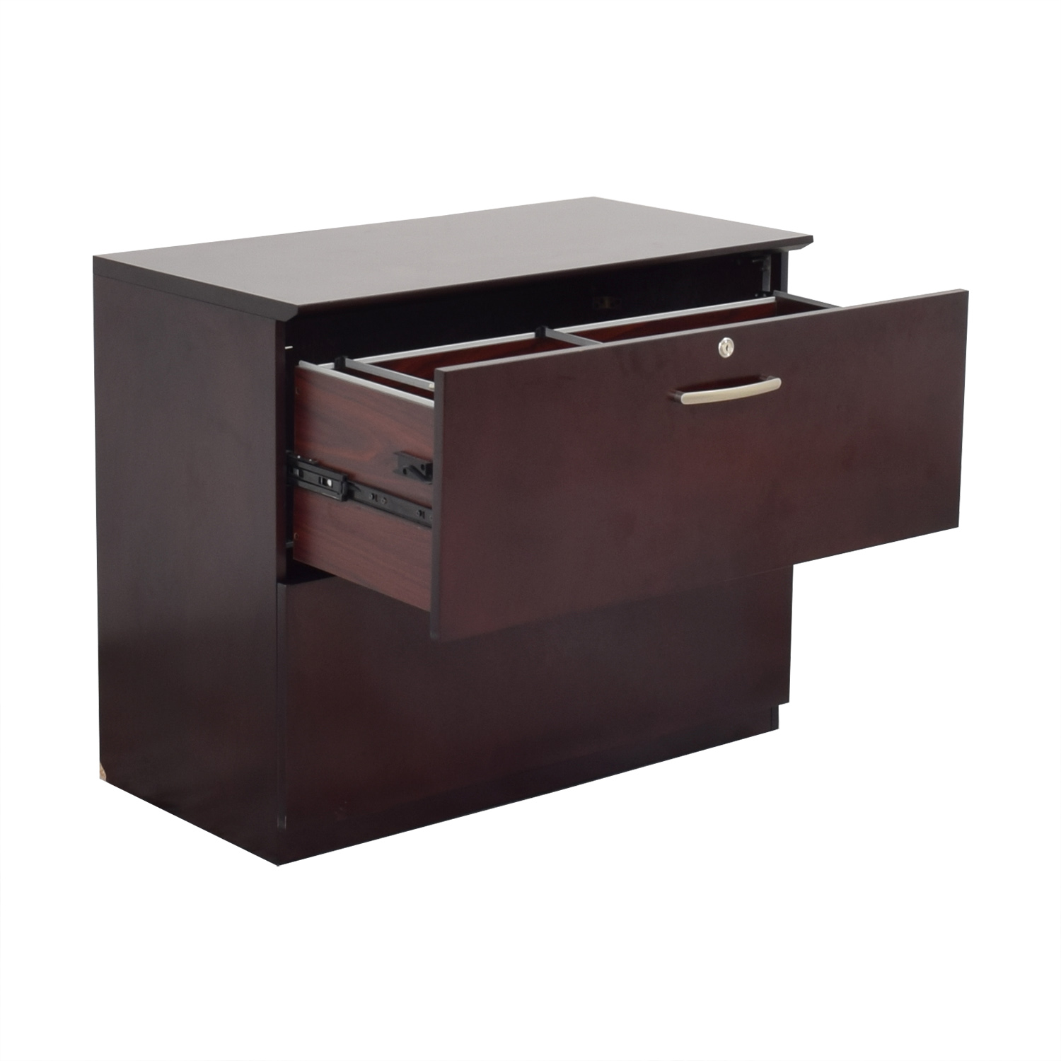 Office Filing Cabinet on sale