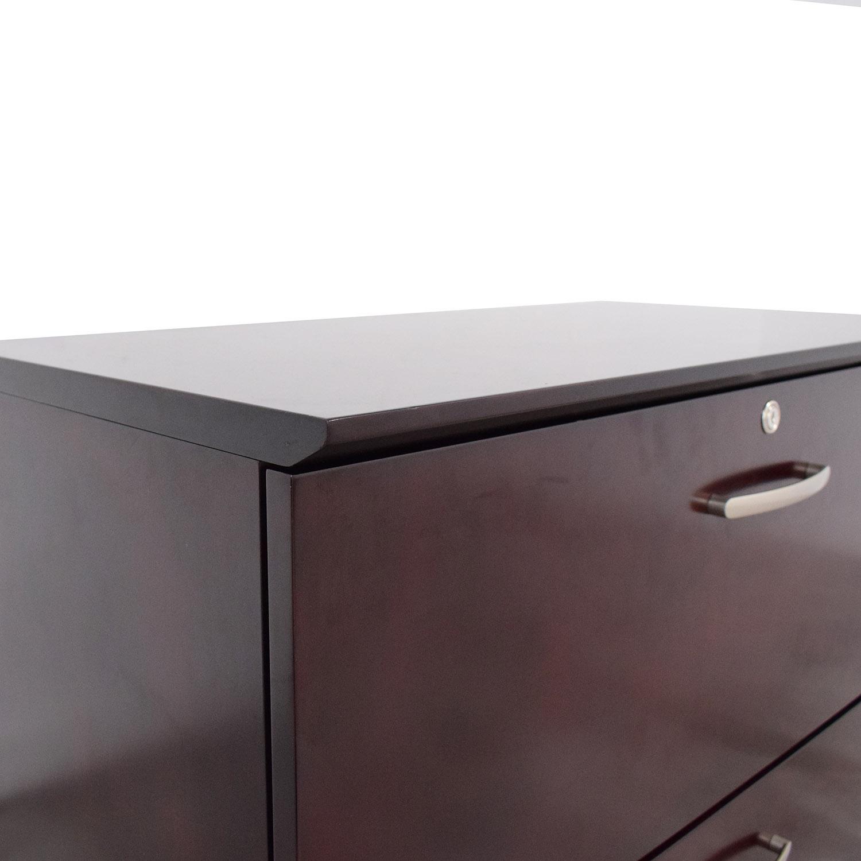 buy Office Filing Cabinet  Filing & Bins