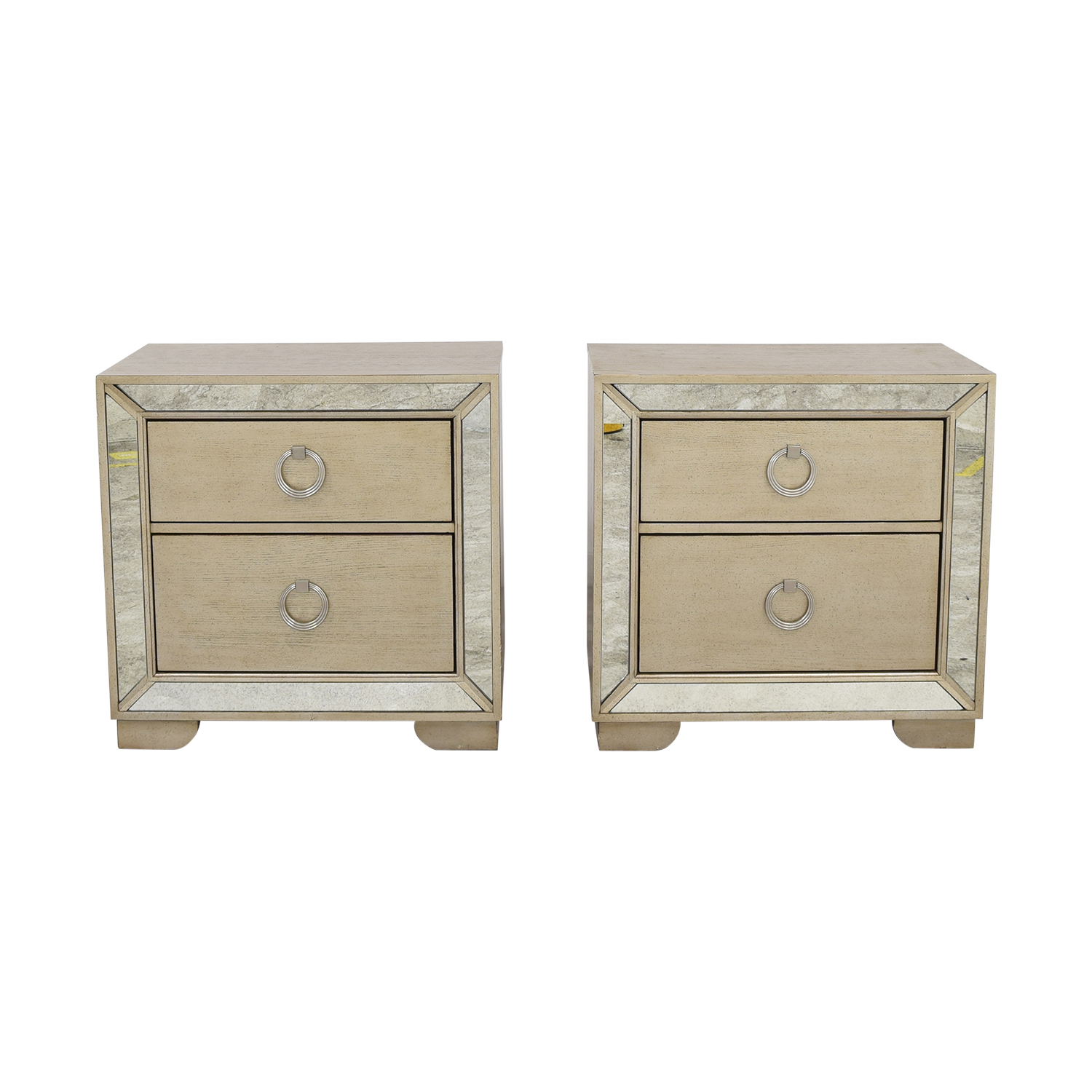 shop Macy's Macy's Ailey Nightstands online