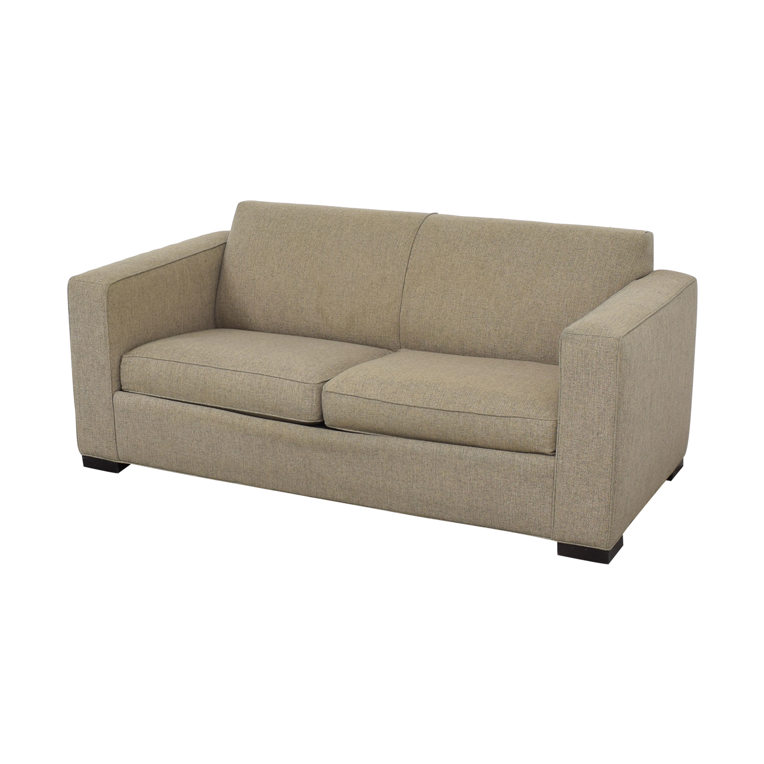 Room & Board Room & Board Levin Full Sleeper Sofa price
