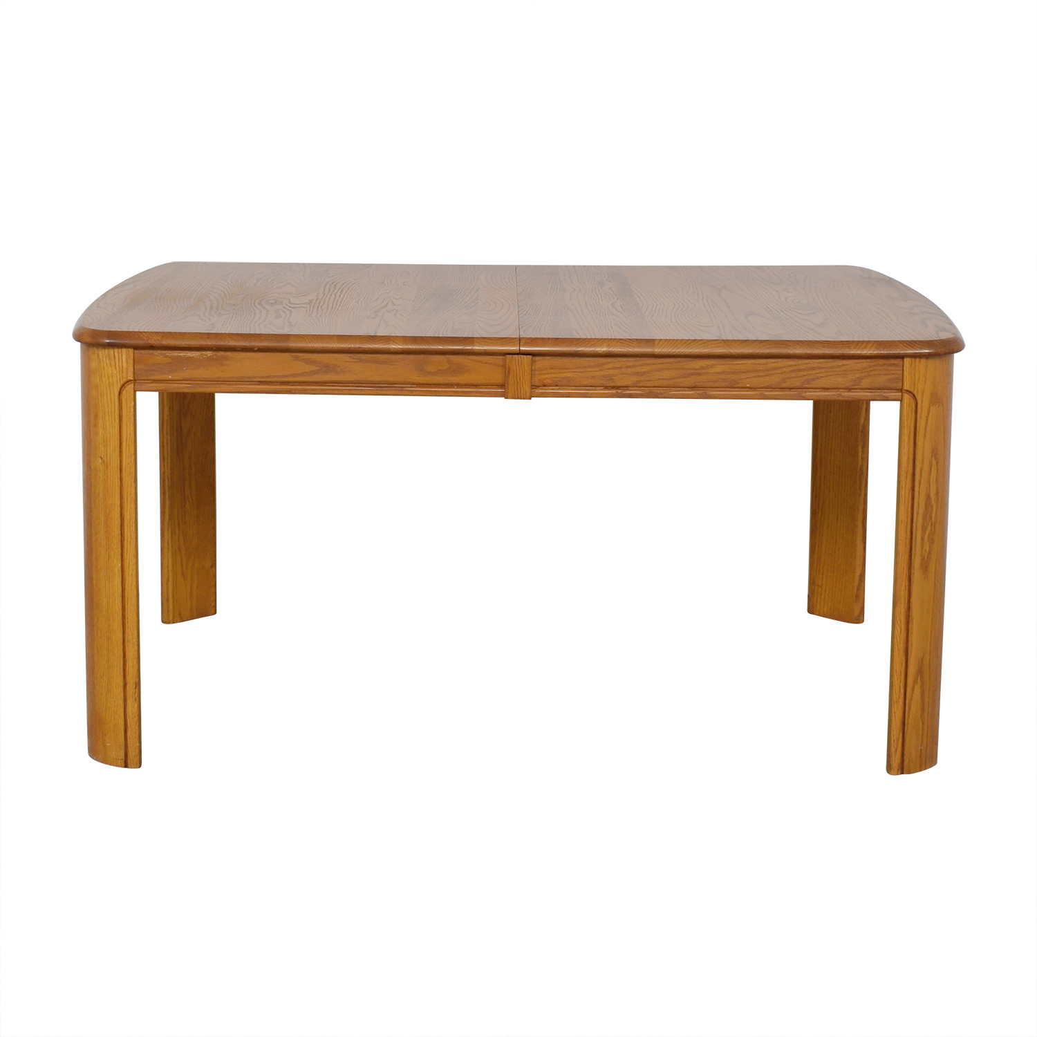 Keller Keller Classic Style Dining Table discount