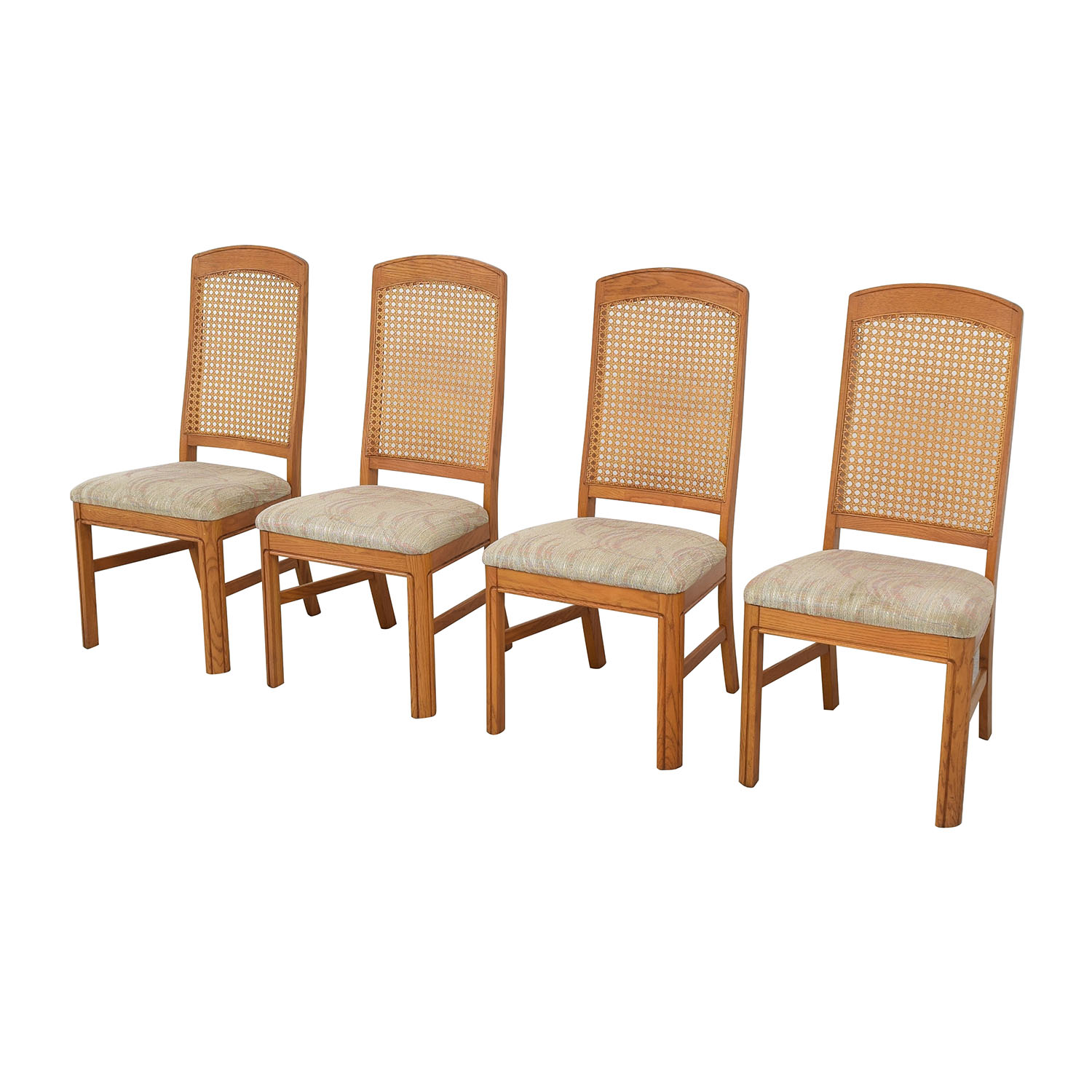 Keller Dining Chairs / Dining Chairs
