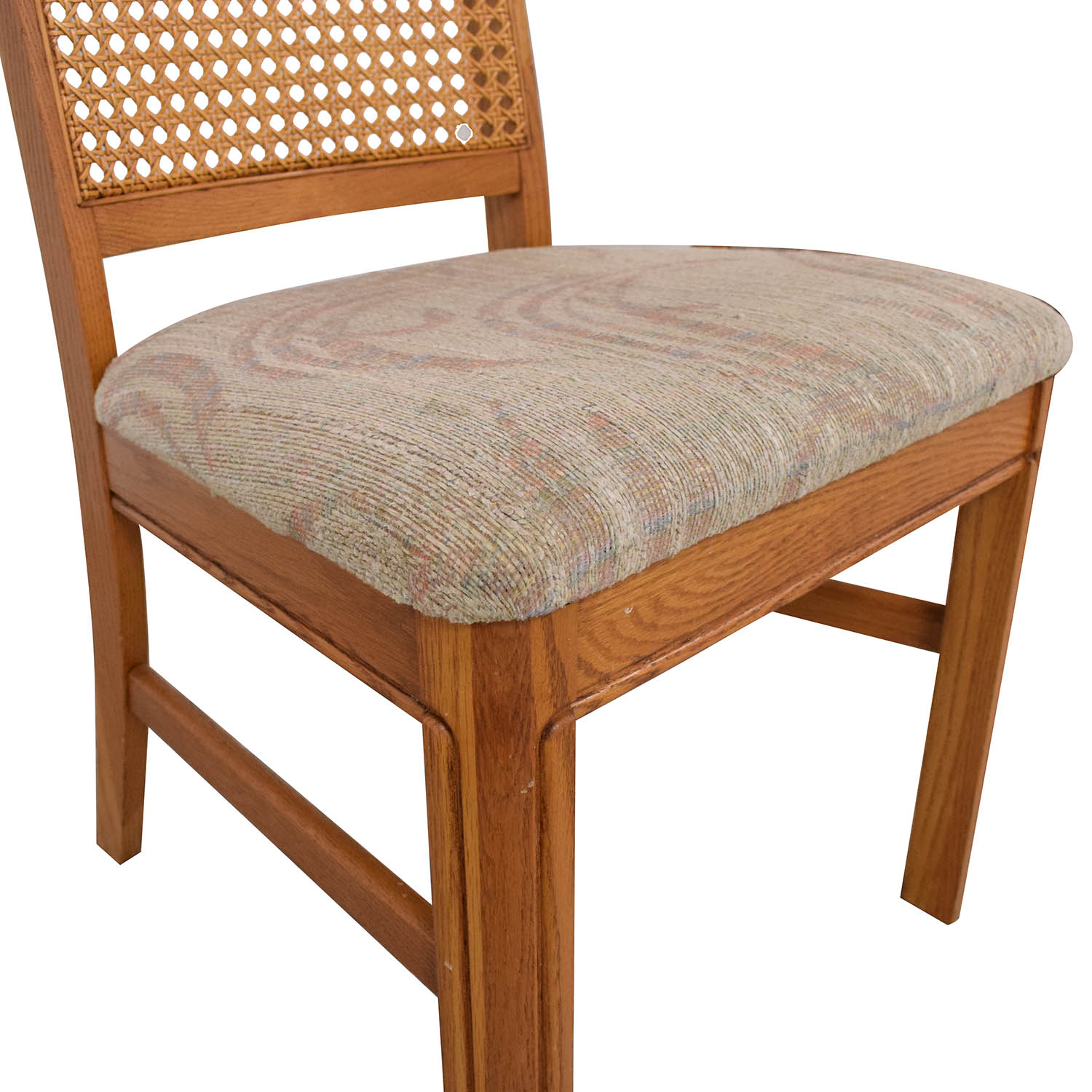 Keller Keller Dining Chairs Dining Chairs