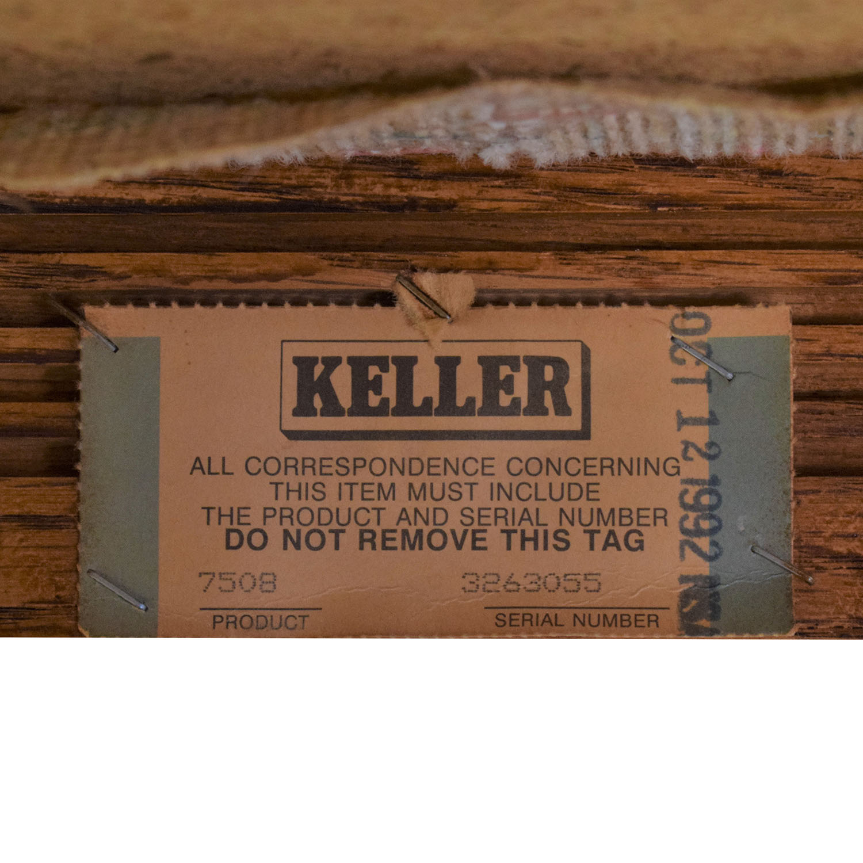 Keller Keller Dining Chairs ma