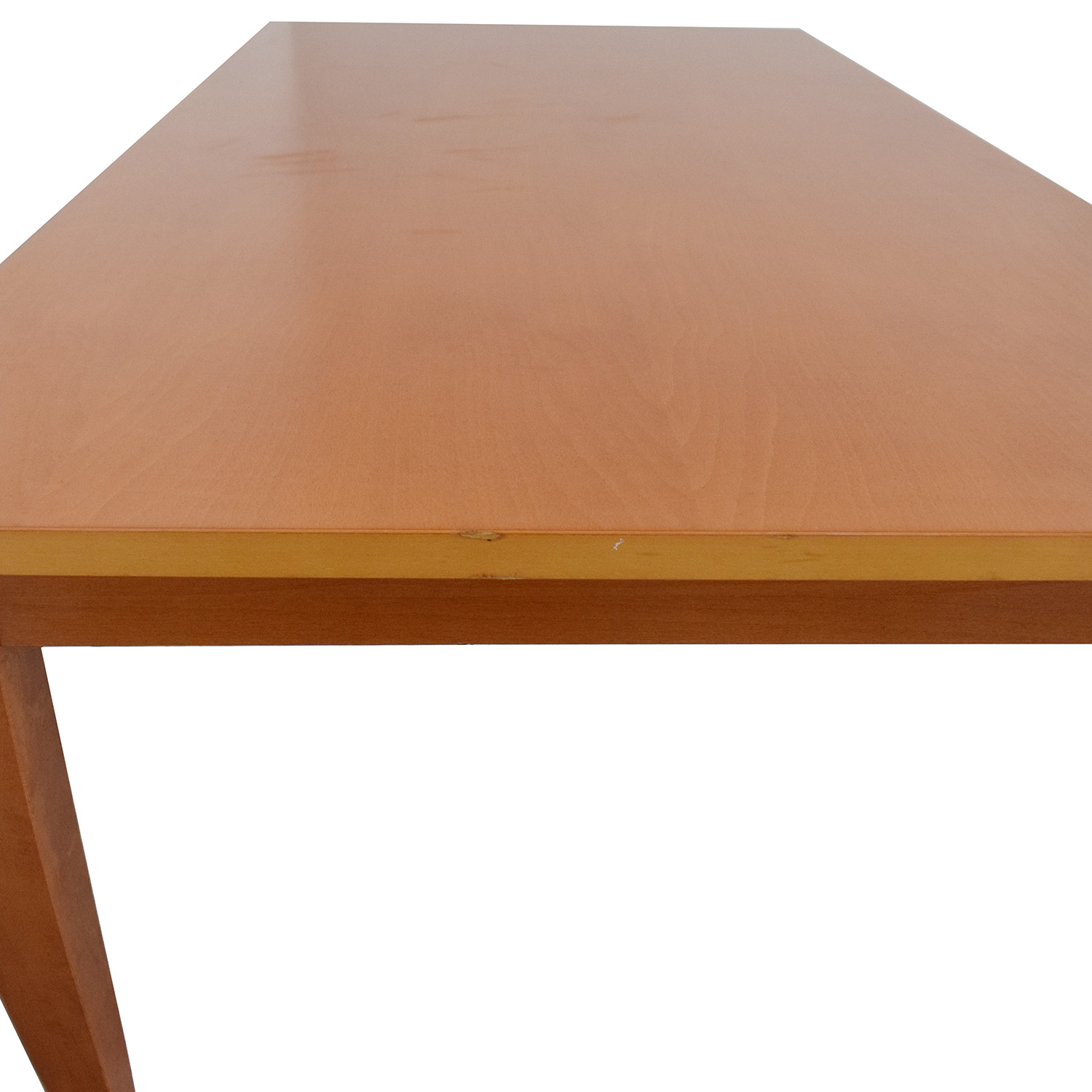 Storehouse Storehouse Extension Dining Table dimensions