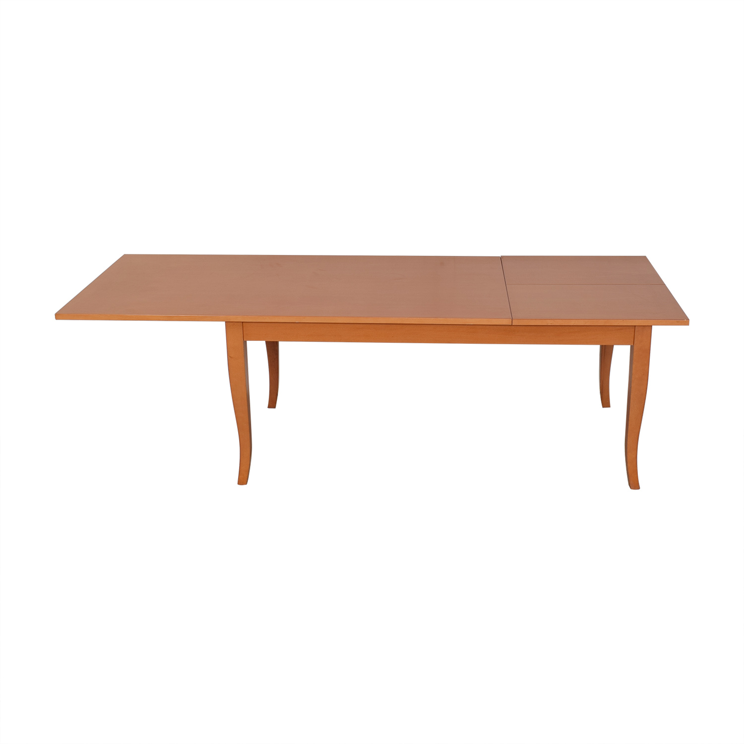 Storehouse Storehouse Extension Dining Table nyc
