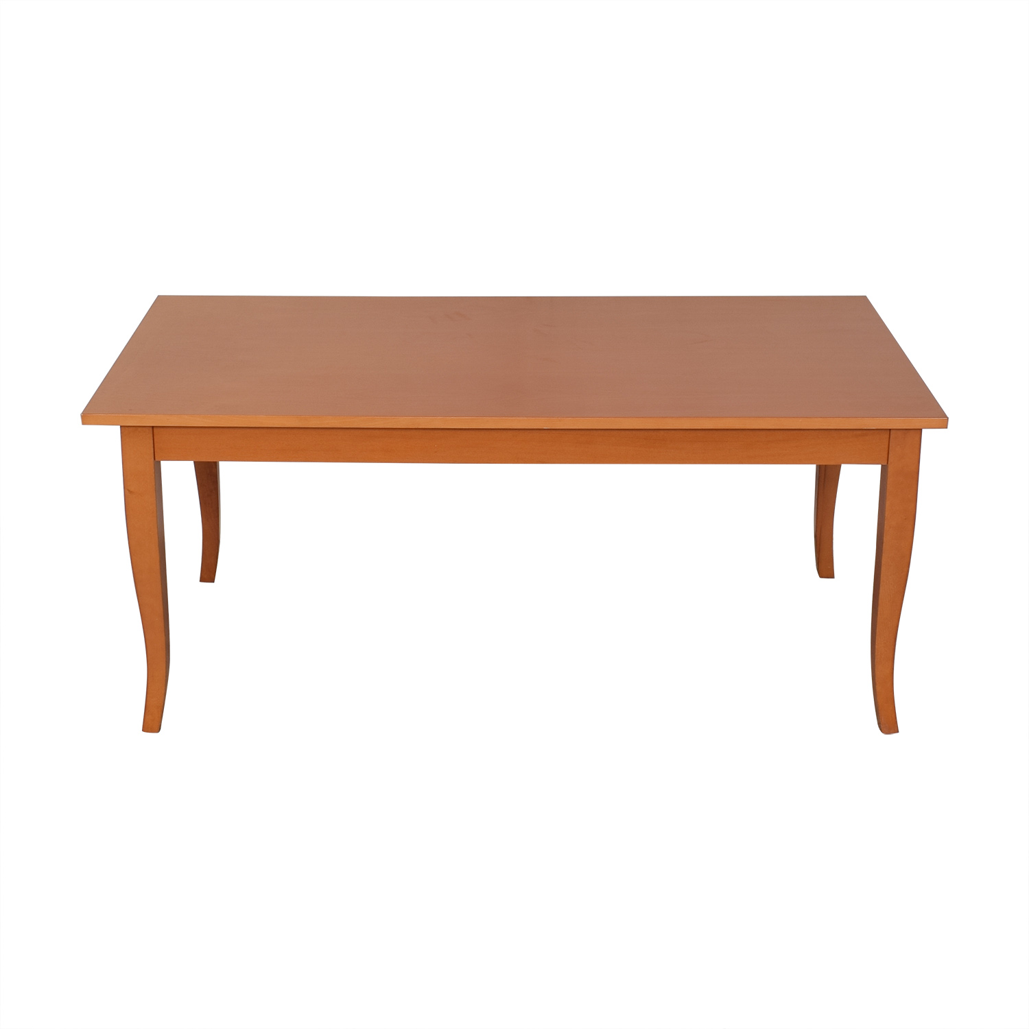 buy Storehouse Storehouse Extension Dining Table online