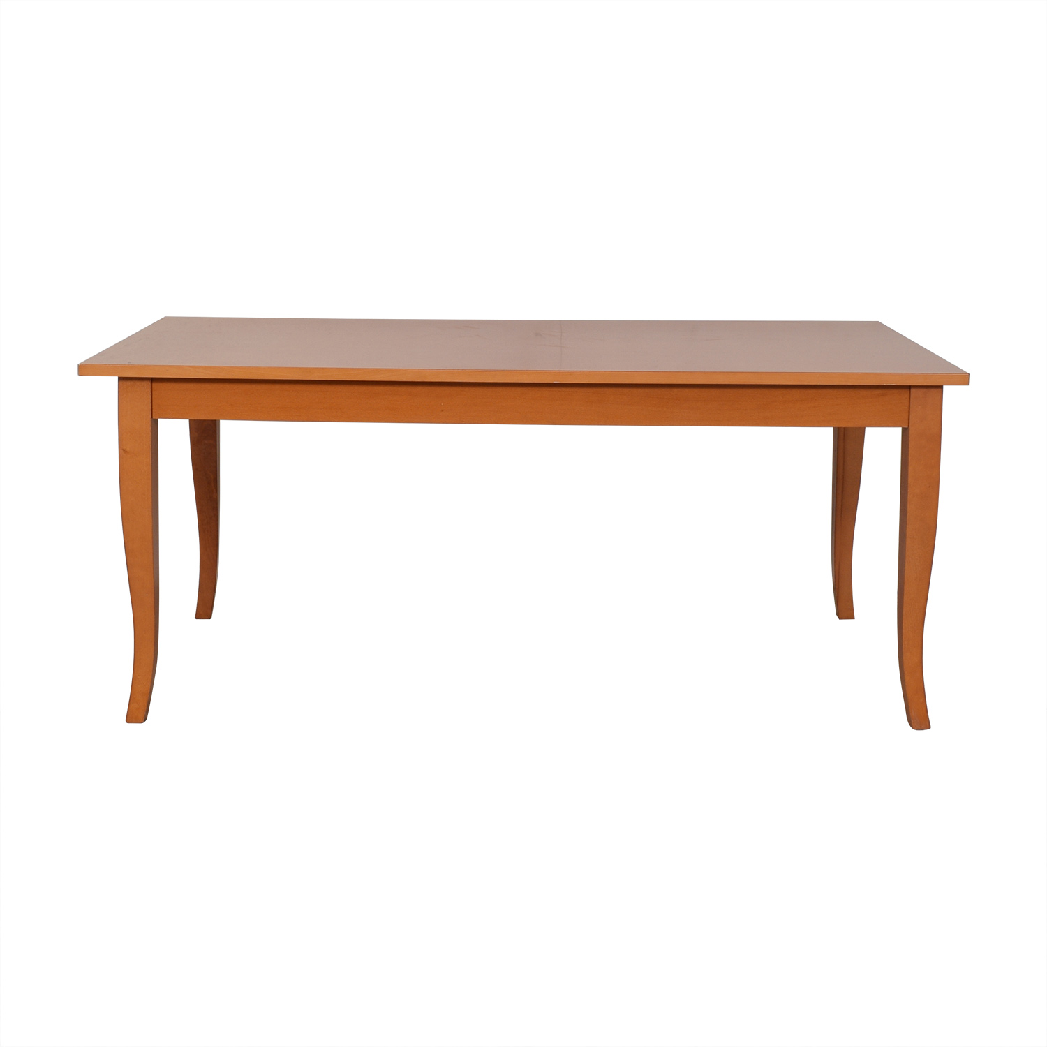 Storehouse Storehouse Extension Dining Table coupon