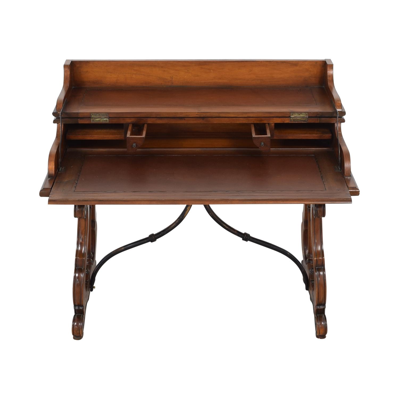 buy Drexel Heritage Drexel Heritage Flip Top Desk online