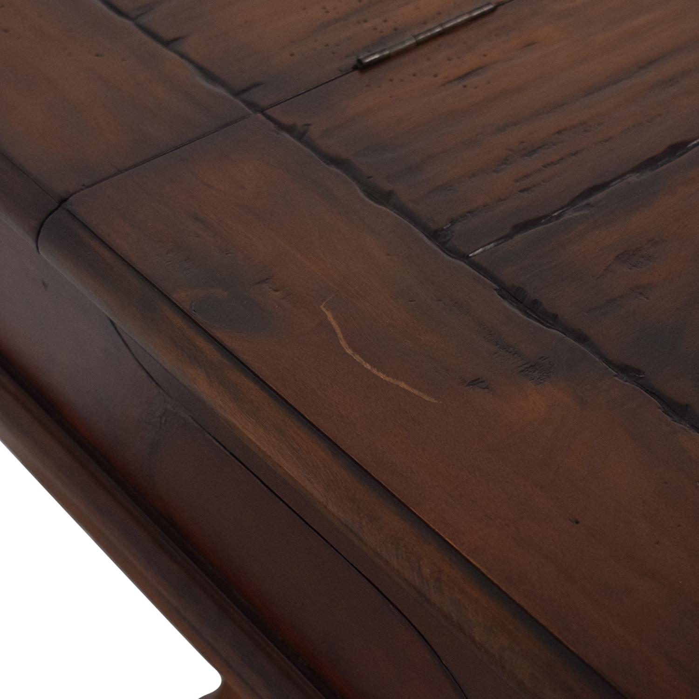Drexel Heritage Drexel Heritage Flip Top Desk for sale
