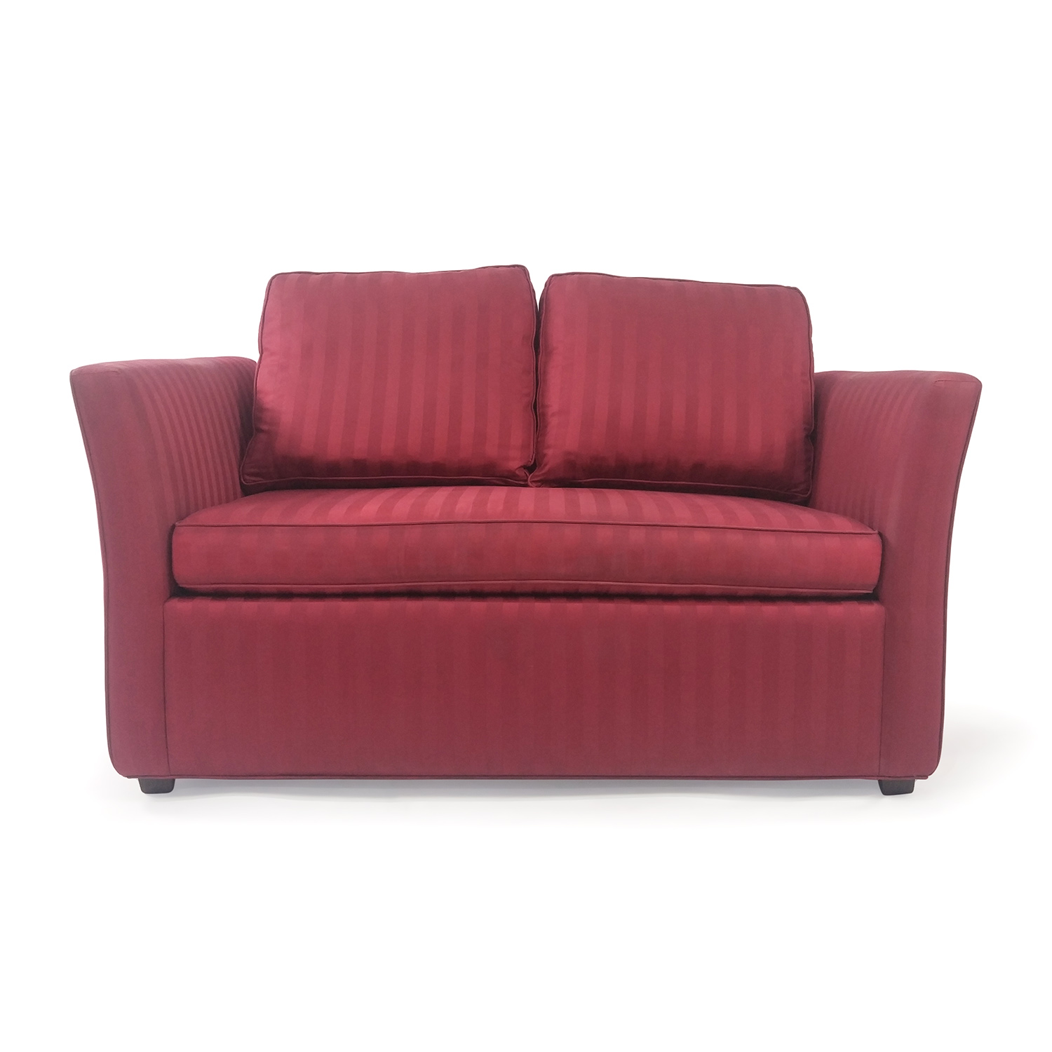 Carlyle Carlyle Custom Loveseat With Pullout Frame price