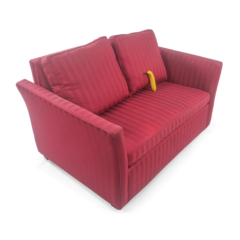 Carlyle Sofa Beds Sofas Carlyle Sofa For Inspiring Elegant Living Room Design Thesofa