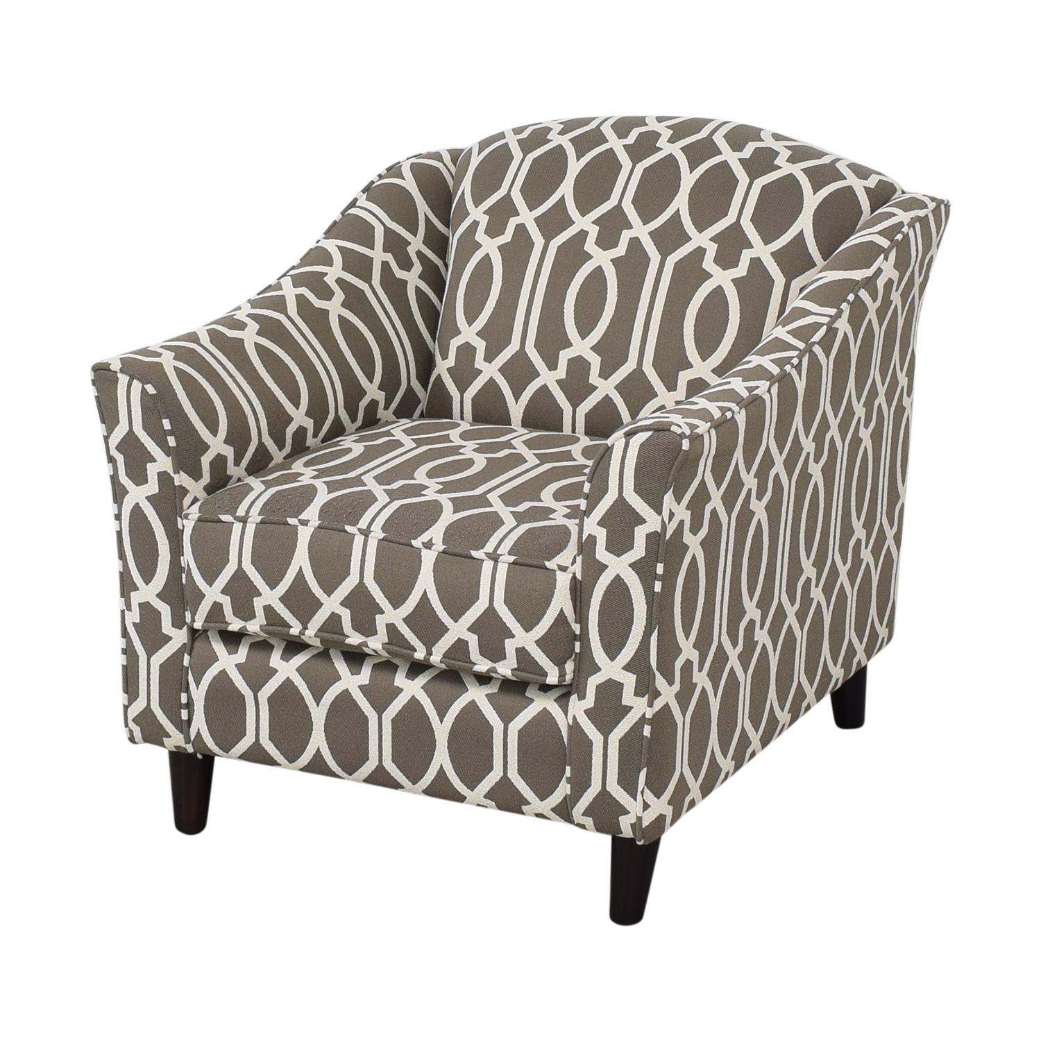 shop Raymour & Flanigan Accent Chair Raymour & Flanigan Accent Chairs