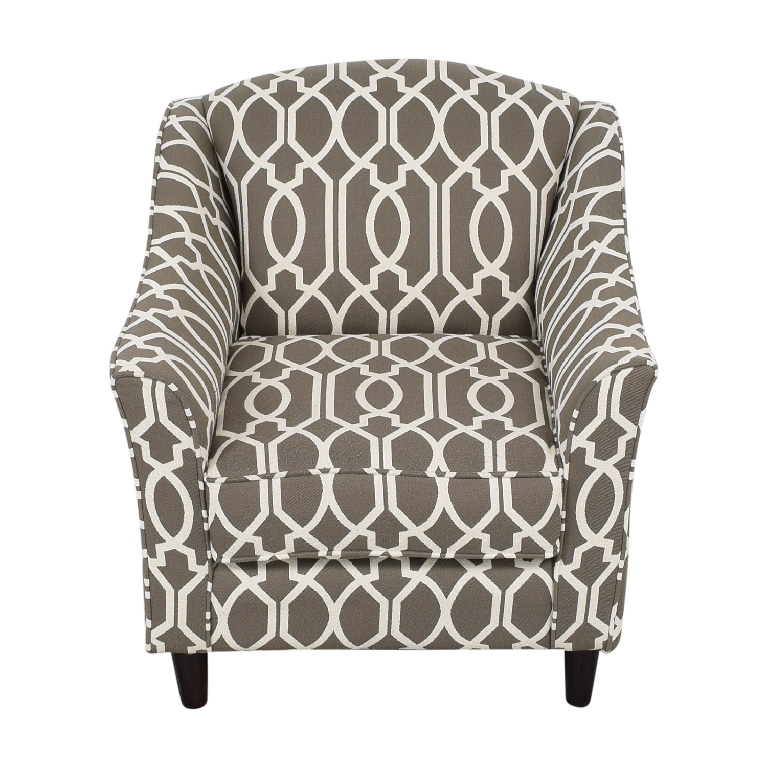 Raymour & Flanigan Raymour & Flanigan Accent Chair
