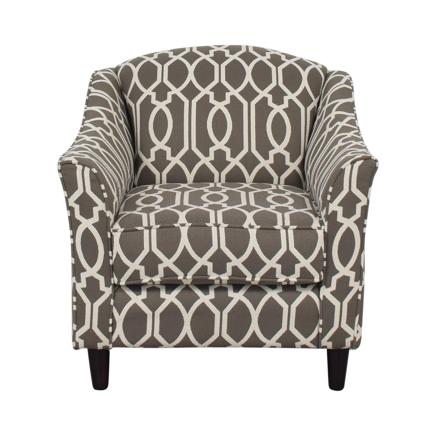 Raymour & Flanigan Raymour & Flanigan Accent Chair on sale