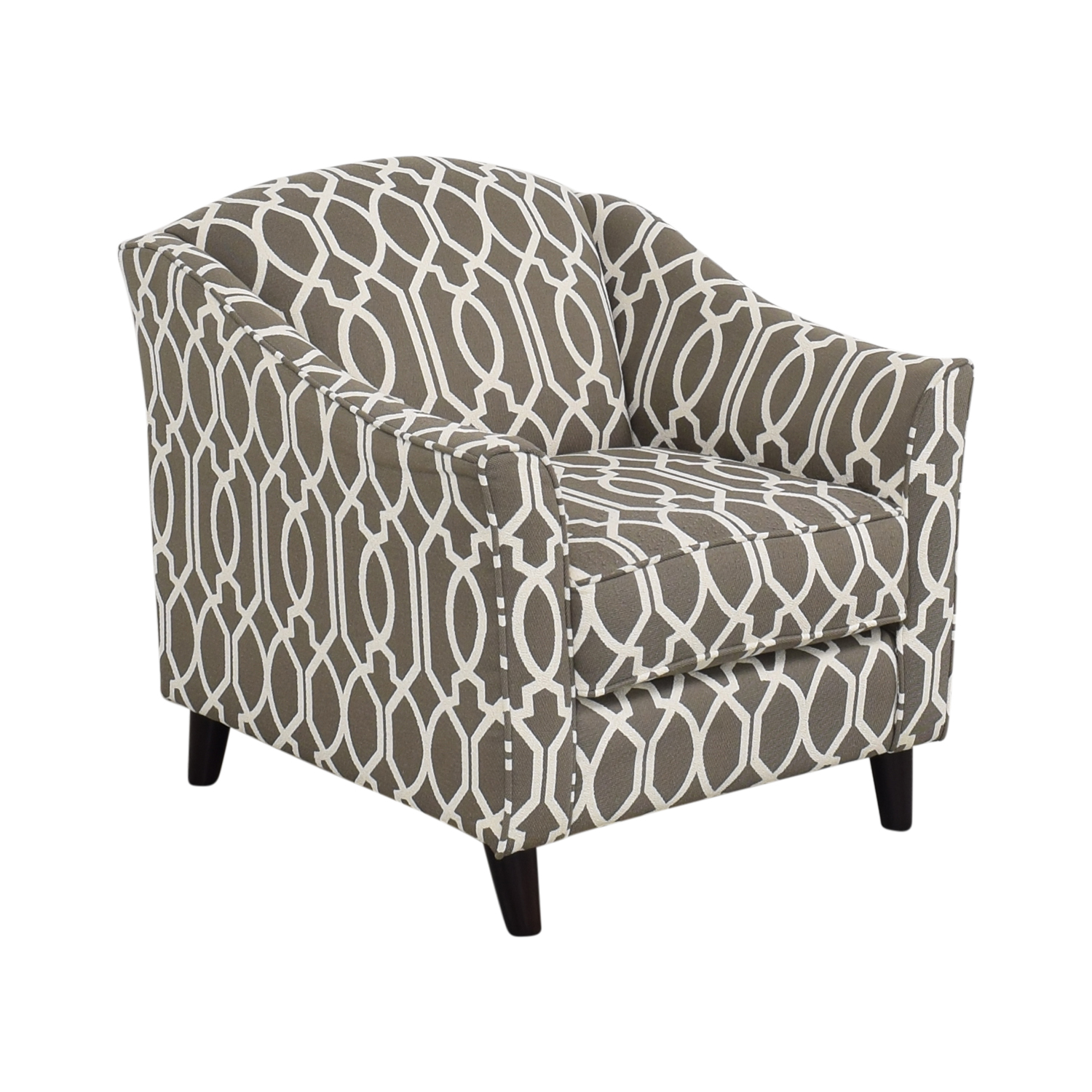 shop Raymour & Flanigan Raymour & Flanigan Accent Chair online