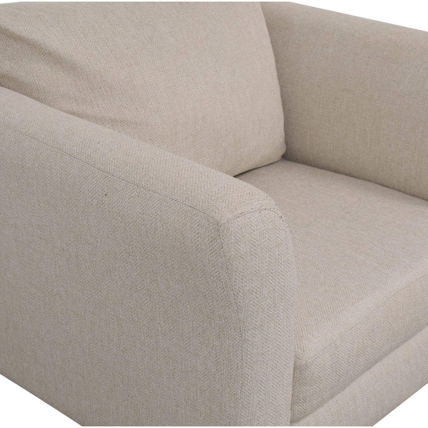 Raymour & Flanigan Raymour & Flanigan Accent Chair nyc