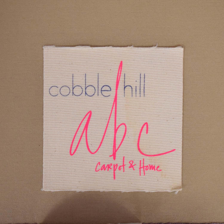shop ABC Carpet & Home Cobble Hill Nolita Chair ABC Carpet & Home