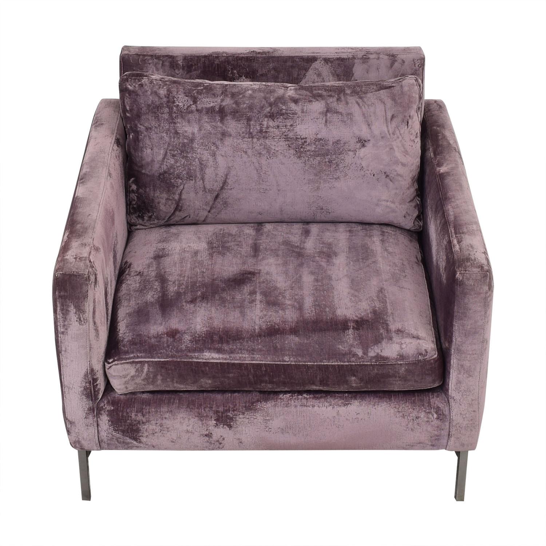 buy ABC Carpet & Home Cobble Hill Nolita Chair ABC Carpet & Home