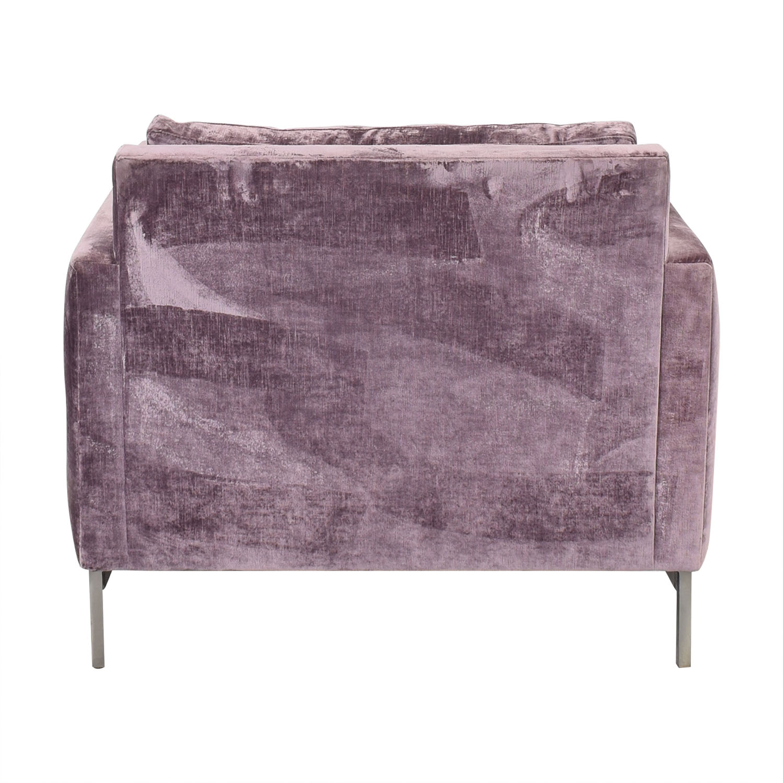 ABC Carpet & Home ABC Carpet & Home Cobble Hill Nolita Chair on sale