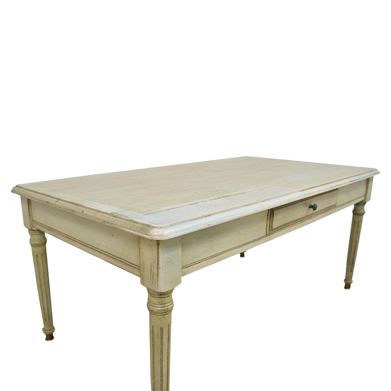 Console Table sale