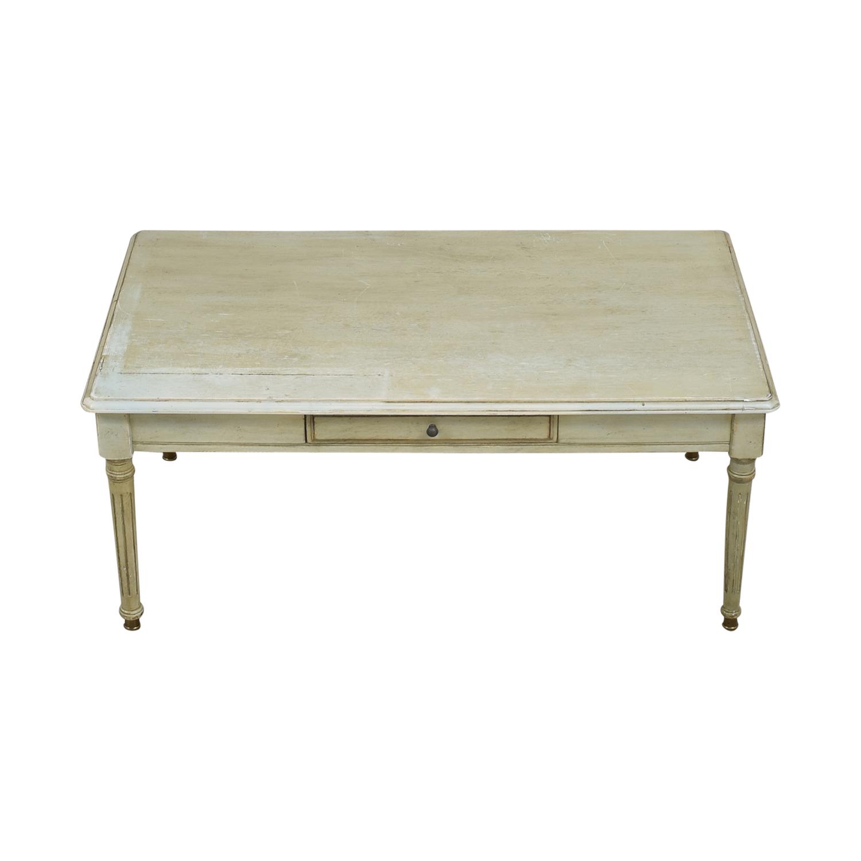 Wayfair Console Table nj