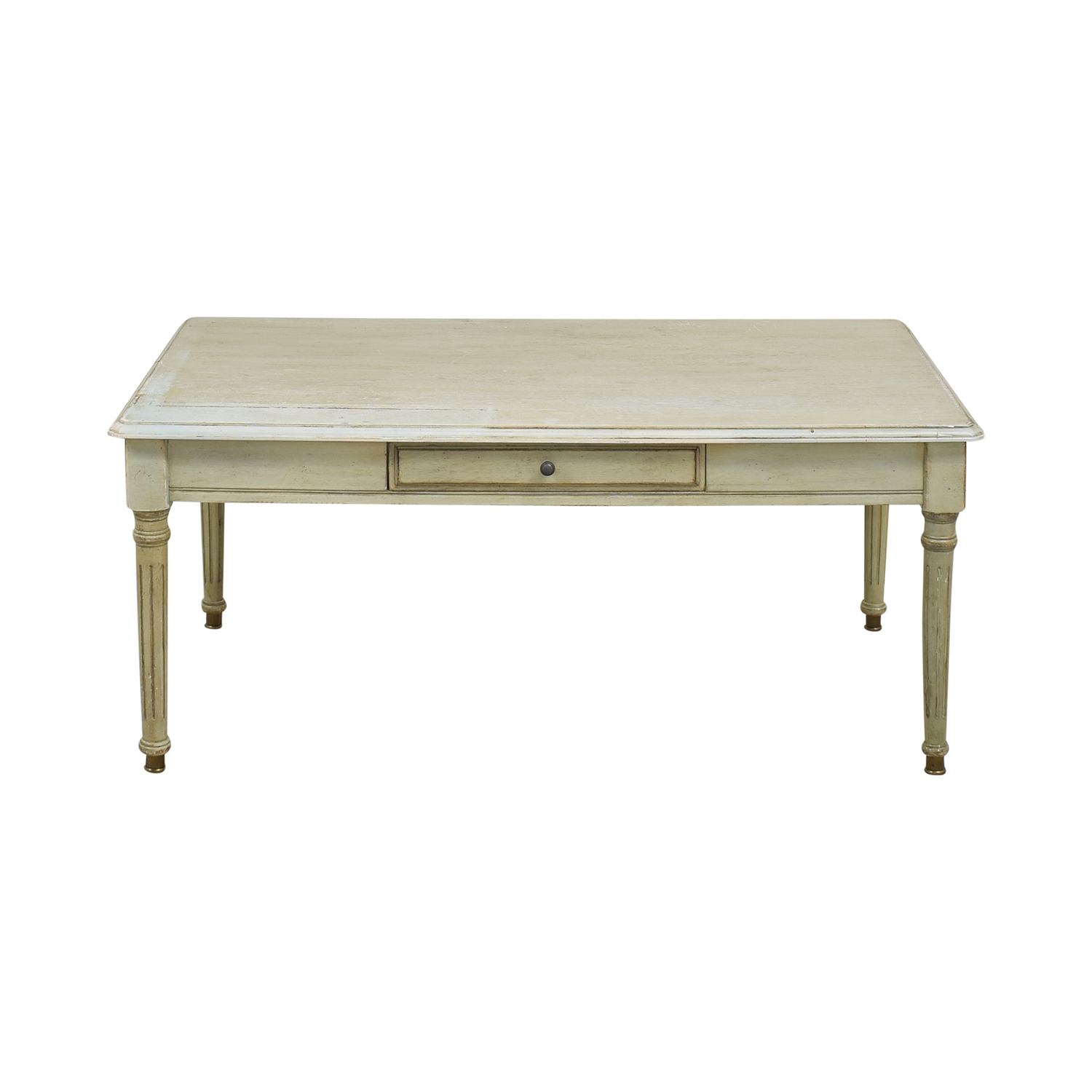 Wayfair Console Table nyc