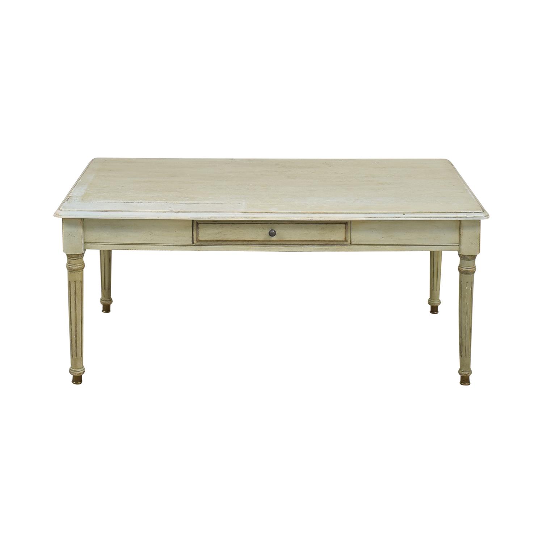 Wayfair Console Table
