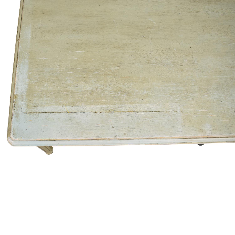 buy Console Table Wayfair