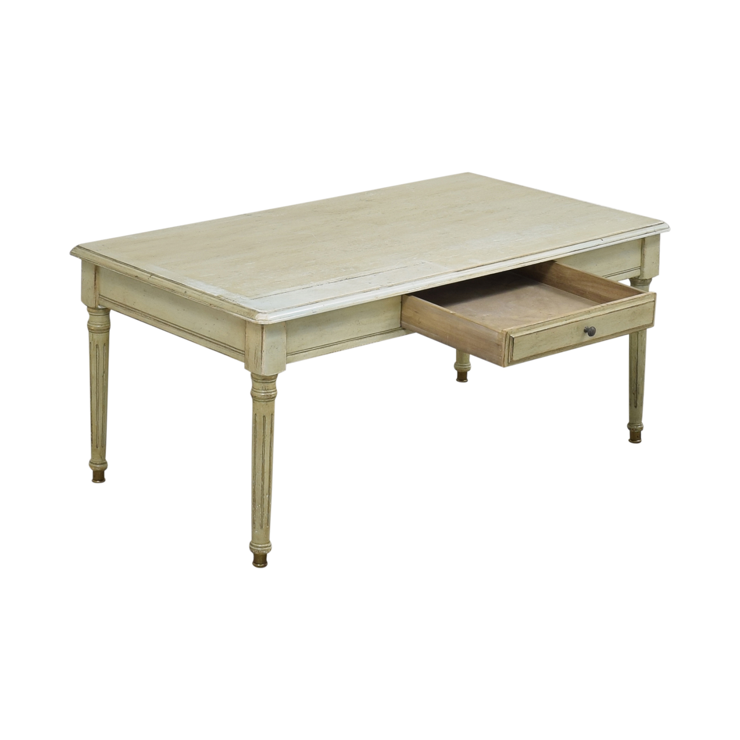 Console Table / Tables