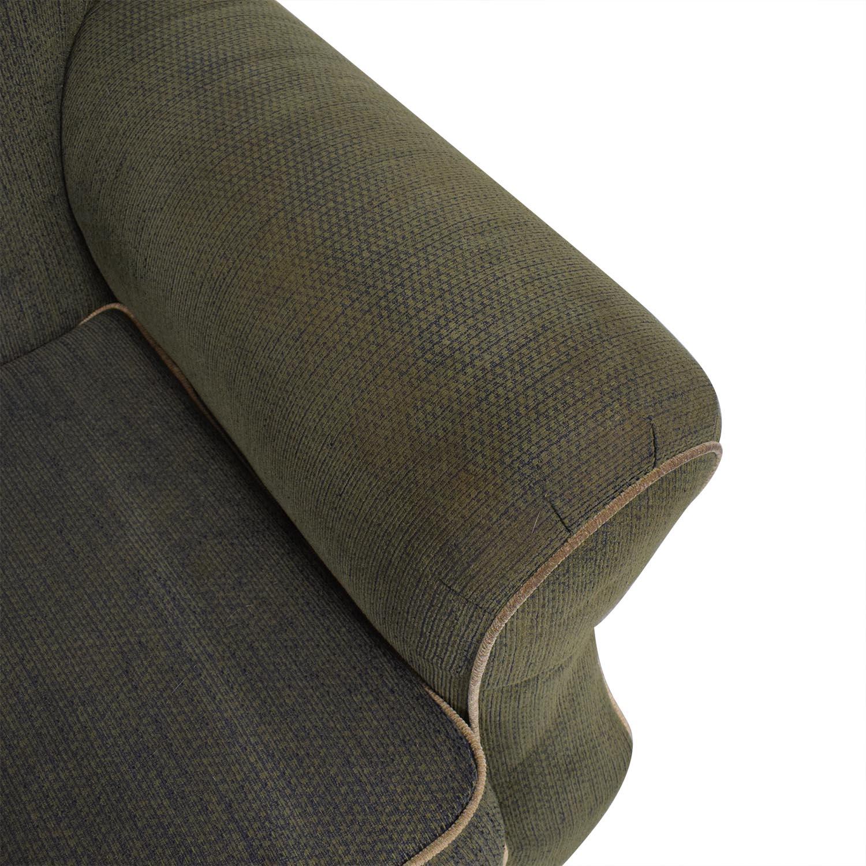 buy La-Z-Boy La-Z-Boy Two Seat Sofa online