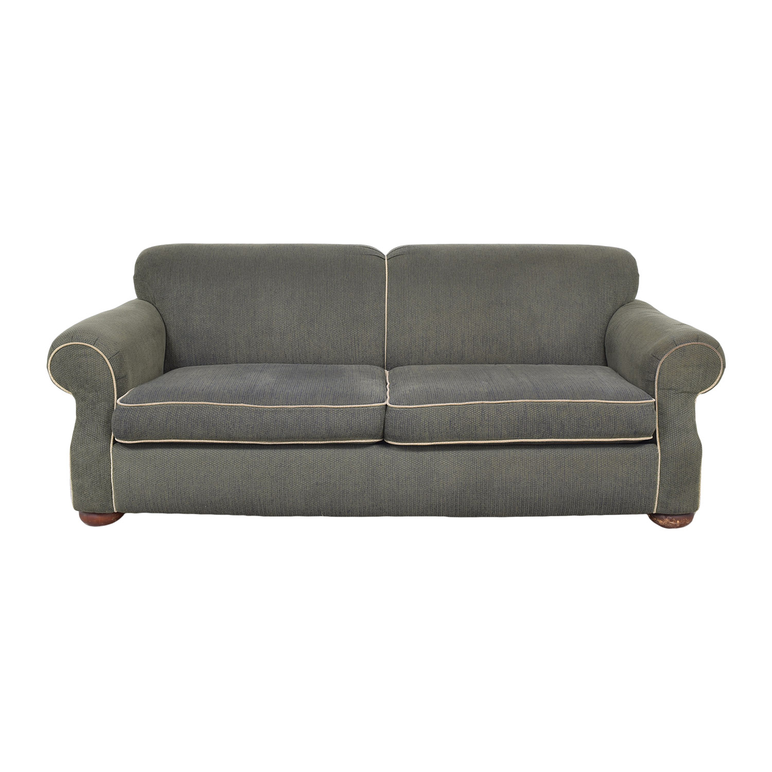 shop La-Z-Boy Two Seat Sofa La-Z-Boy