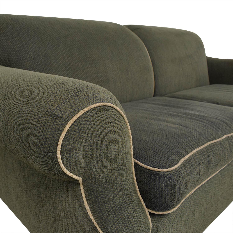 shop La-Z-Boy Two Seat Sofa La-Z-Boy Sofas