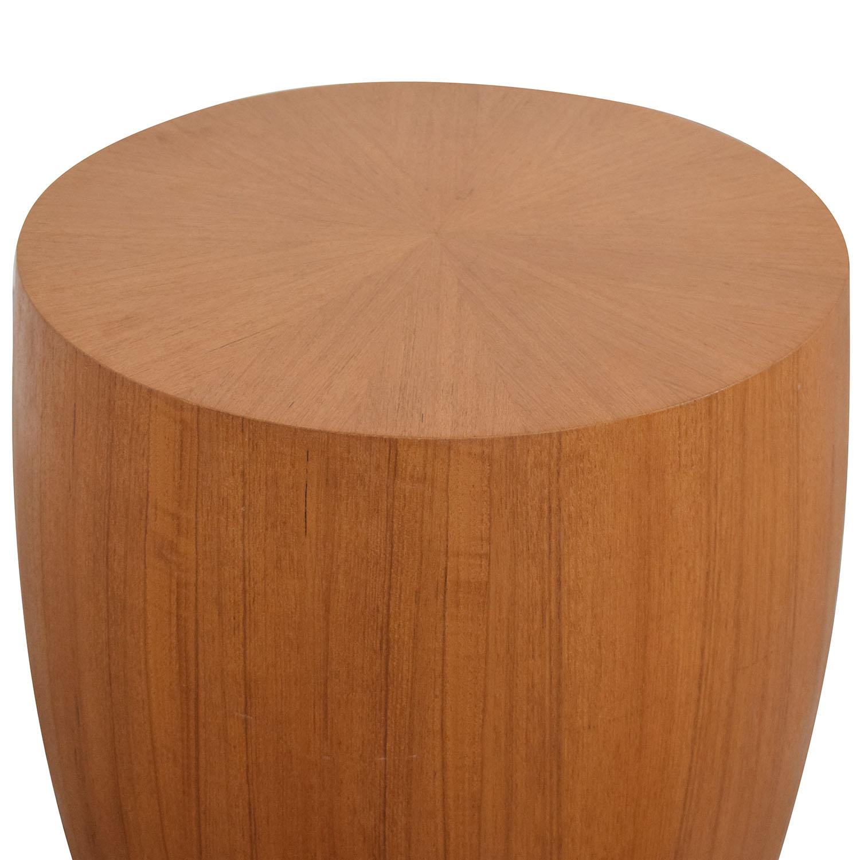 Ligne Roset Ligne Roset Side Table End Tables