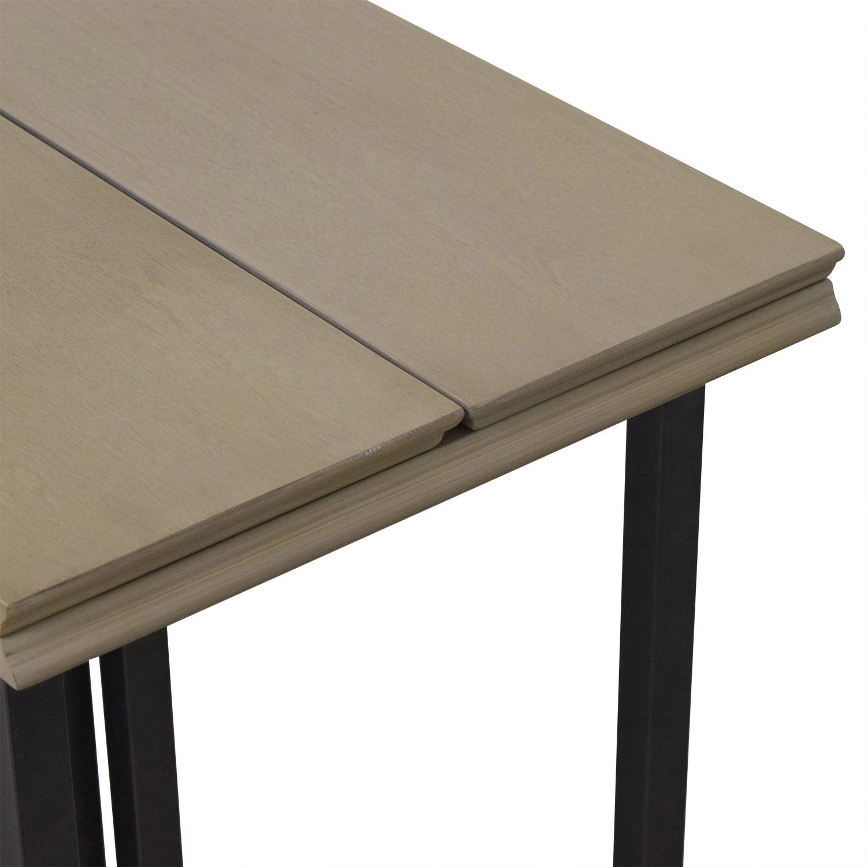 shop  Extension Console Table online