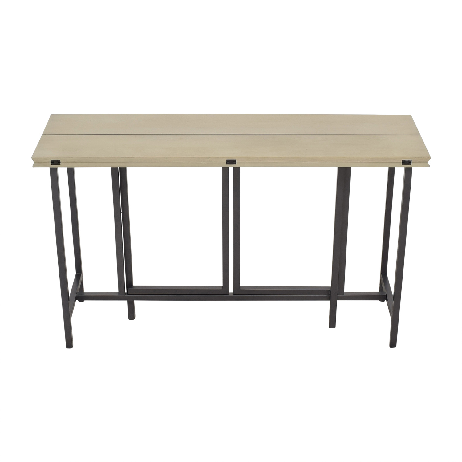 buy  Extension Console Table online